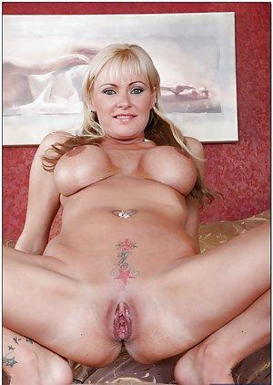 Pornstar Pictures
