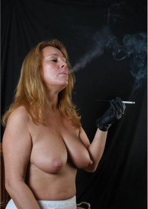Smoking Pictures